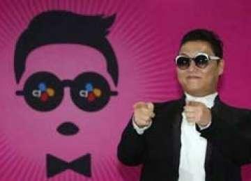 Autorul cunoscutului Gangnam Style da mega concert in Seul pentru lansarea noului single