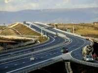 Autostrada Transilvania ar putea fi gata până în 2020