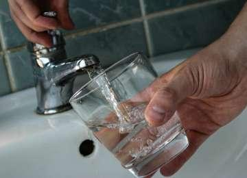 AVARIE - Vital intervine pentru remedierea situației. Vezi unde se lucrează și de la ce oră se reia furnizarea apei