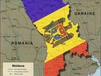 AVERTISMENT NATO - Rusia aplică în Republica Moldova scenariul RĂZBOIULUI HIBRID, la fel ca în Ucraina