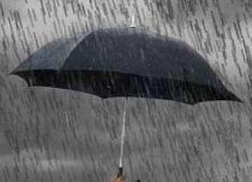 AVERTIZARE METEO - Vremea se inrautateste din nou in Maramures