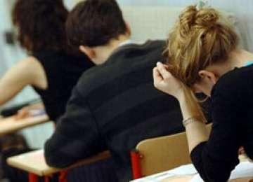 BAC 2013: Aproape 3.700 de maramureseni au inceput sustinerea examenului oral la limba romana