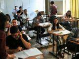 "BAC 2015 - Subiect generos la Matematică, ""surprize"" la Istorie"
