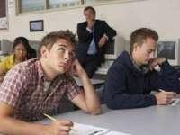 BACALAUREAT 2013: Ministerul Educației schimbă regulile jocului cu doar două săptămâni înainte de examene