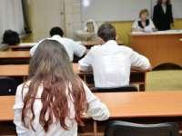 BACALAUREAT 2017 - Azi începe proba orală la limba străină