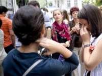 BACALAUREAT: 24,1% dintre absolvenții de clasa a XII-a au promovat examenul în sesiunea din toamnă