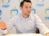 BAIA MARE - Adrian Todoran cere Comisiei de Circulaţie mai multe semafoare pentru pietoni pe străzi