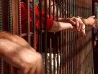 BAIA MARE: Doua persoane condamnate la la 6, respectiv 7 ani de închisoare pentru trafic de persoane.