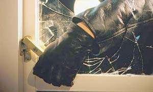 BAIA MARE: Furt clarificat şi prejudiciu recuperat de poliţişti