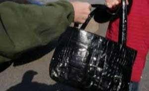 BAIA MARE: Hoţi prinşi de poliţişti la scurt timp de la comiterea unui furt