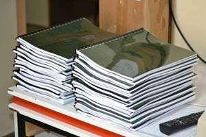 Baia Mare: Lucrări de licență la comandă. Află de la cât pornește prețul