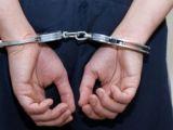 BAIA MARE - Mandat de executare a pedepsei cu închisoarea pus în aplicare de poliţişti