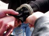 BAIA MARE: Patru dintre tinerii implicaţi în altercaţia de pe strada Grănicerilor au fost reţinuţi de poliţişti