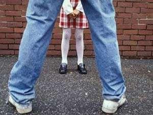 BAIA MARE: Patru persoane trimise după gratii pentru trafic de minori şi proxenetism