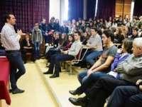 BAIA MARE - Primăria a decis: Obligarea elevilor să poarte uniforme este o măsură ABUZIVĂ