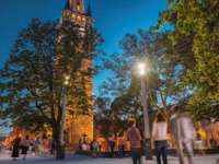 Baia Mare, primul oraş din România premiat la o competiţie internaţională Philips