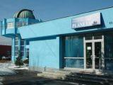BAIA MARE: Primul Planetariu pentru nevăzători din România