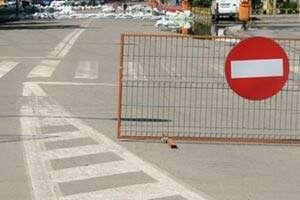 BAIA MARE: Restricţii de circulaţie în zonele în care se va desfăşura Sărbătoarea Castanelor 2013