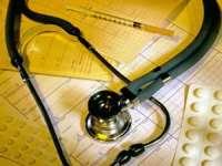 BAIA MARE - Reuniunea Națională de Istoria Medicinei