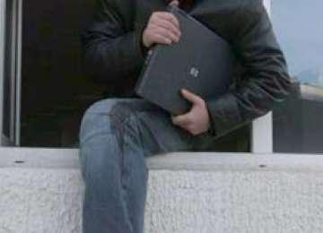 BAIA MARE: Tânăr prins de agentul de pază în timp ce fura bunuri dintr-un liceu