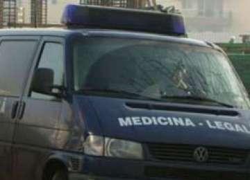 BAIA MARE: Un tânăr a murit înecat într-un bazin în timp ce încerca să-și salveze prietenul