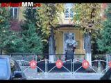 Băiatul care a bătut crunt eleva de la o școală din Baia Mare a fost AGRESAT, fiind internat la spital