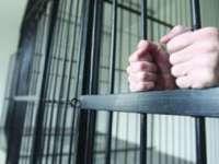 Băimărean condamnat la 4 ani de închisoare pentru complicitate la furt calificat