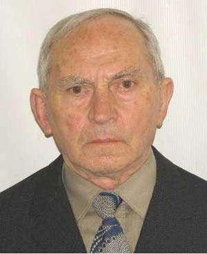 Băimărean în vârstă de 79 de ani dispărut de la domiciliu