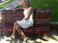 BĂIMĂREANCĂ DISPĂRUTĂ - Soțul acesteia speră să o găsească prin intermediul rețelelor de socializare