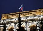 Banca Centrală a Rusiei a fost atacată de hackeri, frauda este de peste 30 de milioane de dolari