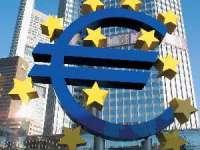 Banca Mondială a aprobat României un împrumut de 339 milioane dolari, destinat sănătăţii