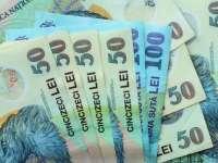 Banca Națională a României: Se schimbă banii de la 1 ianuarie 2018