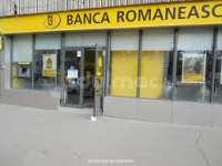 Banca Românească a fost preluată de grupul financiar maghiar OTP