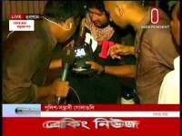 Bangladesh: 20 de persoane ucise în luarea de ostatici. ISIS a revendicat atacul