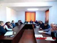 BANI DE LA GUVERN – Se vor construi trei poduri peste râul Botiza în Șieu, iar Școala Gimnazială va fi reabilitată