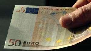 Bani falsi in Maramures