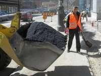 Bani mulţi, asfaltări puţine în Maramureşul anului 2016