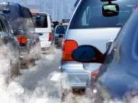Banii pe taxa de poluare nu vor mai fi restituiți