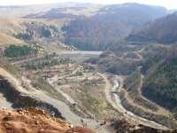 BARAJUL RUNCU din MARA: Fost director la Apele Române, trimis în judecată de procurori pentru luare de mită pentru lucrările de la baraj