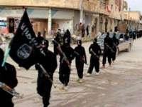 Barbariile Statului Islamic - Copiii sunt mutilaţi, crucificaţi, vânduţi ca sclavi sau luptă ca soldaţi