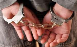 Bărbat condamnat la doi ani închisoare pentru infracţiuni rutiere