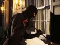 Bărbat din Bocicoiu Mare bănuit de comiterea unui furt
