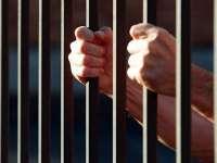 Bărbat din Bocicoiu Mare condamnat la 7 ani de închisoare pentru contrabandă şi infracţiuni rutiere