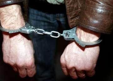 Bărbat din Săliștea de Sus, arestat preventiv pentru omor