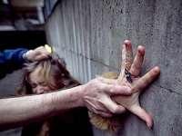 Bărbat din Vişeu de Sus, condamnat la 5 ani de închisoare pentru viol