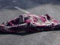 Bărbat găsit mort pe stradă în Baia Sprie