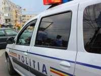 Bărbat în vârstă de 77 de ani accidentat ieri la Sighetu Marmației
