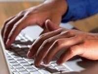 Bărbat înşelat cu ofertă de muncă în străinătate găsită pe internet
