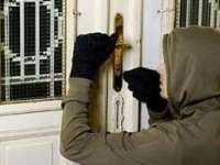 Bărbat suspectat de două furturi în Sighetu Marmației, prins de polițiști