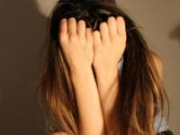 Bărbat trimis în judecată pentru întreţinere de relaţii sexuale consimţite cu o minoră de 14 ani